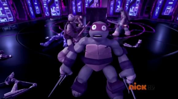 Teenage.Mutant.Ninja.Turtles.S02E11.jpg