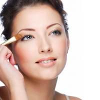 Tips Berhias Natural agar Lebih Cantik Alami