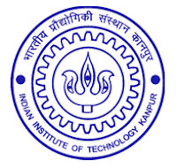 """IIT Kanpur"" Hiring Freshers As Project Assistant @ Kanpur"
