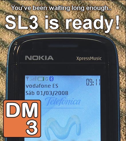 gsm dr mobile nokia model list sl info