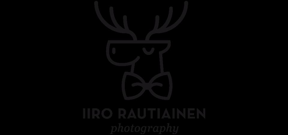 Valokuvaaja         Iiro Rautiainen