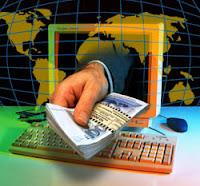 dollar gratis, paypal gratis, bisnis online gratis, uang gratis, internet, kerja online gratis, uang online