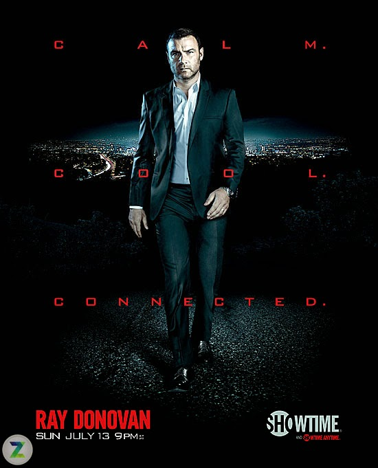 ray Download   Ray Donovan 2 Temporada Episódio 02   (S02E02)