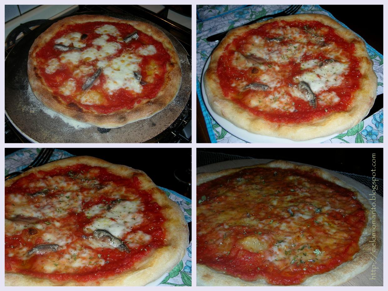 Pietra refrattaria per pizza dove comprarla