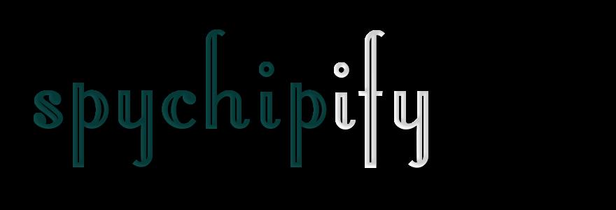 Spychipify