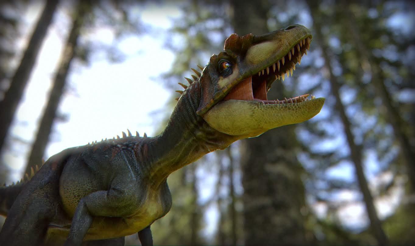 [Image: AllosaurusComplete.jpg]