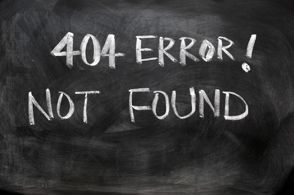 nguyen nhan loi 404