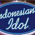Inilah Daftar Para Juara Indonesian Idol dari Tahun ke Tahun