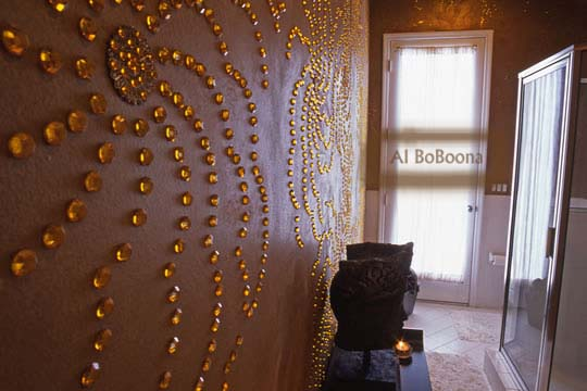 احدث الدهانات للشقق http://the-best-decoration.blogspot.com/2011/02/blog-post.html