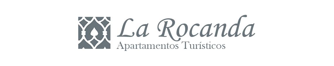 La Rocanda - Apartamentos Turísticos en Tierra de Pinares y la Campiña Segoviana