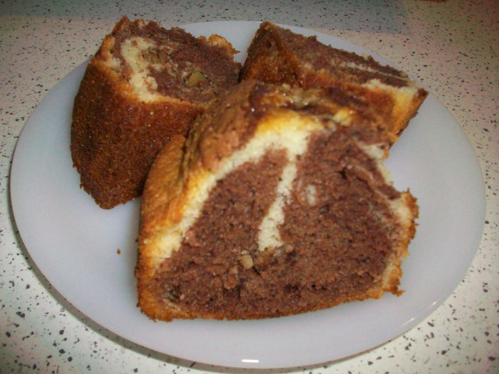 Unsuz çikolatalı kek ile Etiketlenen Konular 38