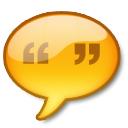 Cara Membuat Rekapitulasi Komentar