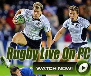 http://www.sportssky24.com/rugby