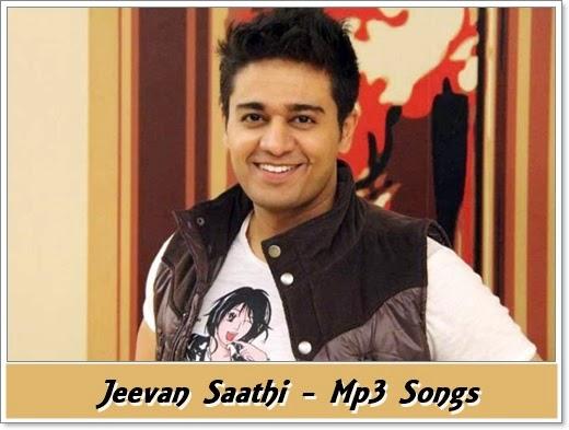 Jeevan Saathi Tv Serial : Colors : Full Mp3 Song