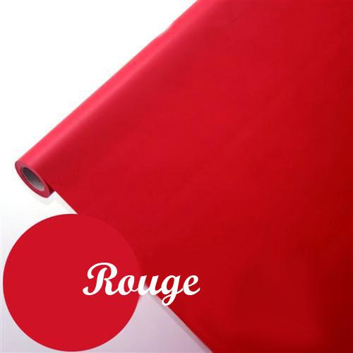 nappes en f te d co table nappe papier janvier 2012. Black Bedroom Furniture Sets. Home Design Ideas