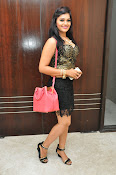 Aswini sizzling at hora hori audio-thumbnail-55