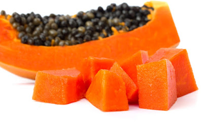 Benefits of the papaya and its seeds