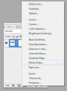 mengenal+tab+layer15 Mengenal Tab Layer di Photoshop