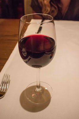 Wolfgang Puck American Grille - Cabernet Sauvignon