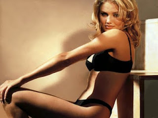 Photo cameron diaz hot 2013