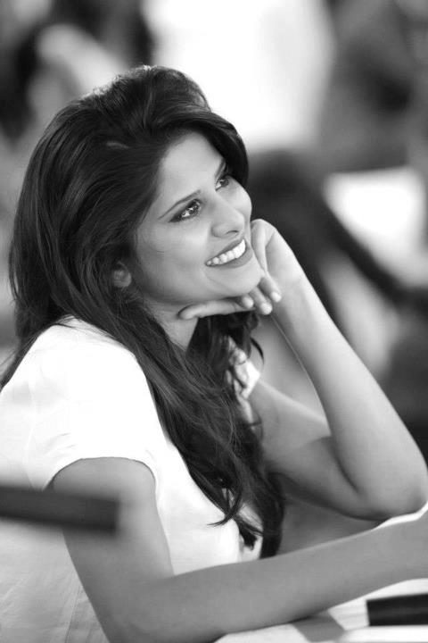 sai tamhankar photos12