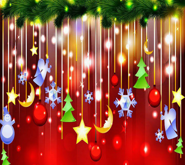 Christmas quotes for whatsapp facebook and google plus