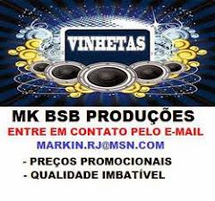 MK BSB Produções