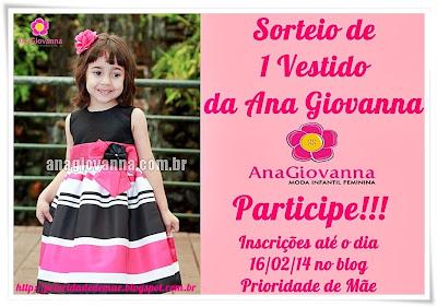 Sorteio << >>Participe!!!