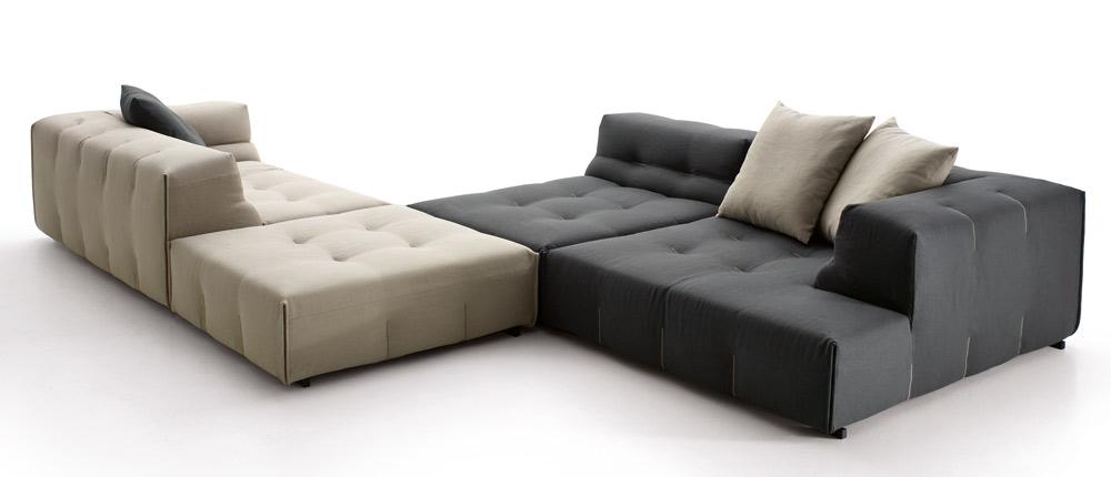 i saloni milan b b italia sc ne design. Black Bedroom Furniture Sets. Home Design Ideas