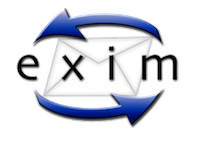 Exim – How to force deliver email from exim mail queue