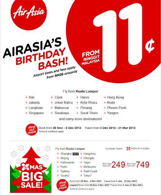air-asia-promotion-2013