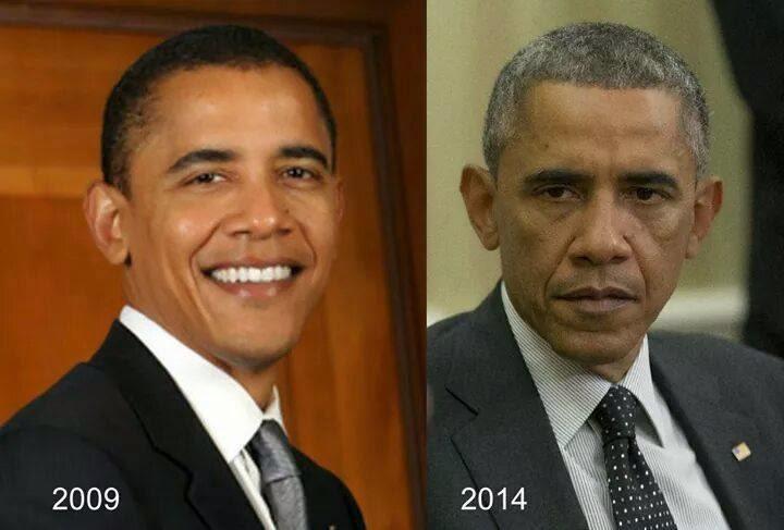 [Image: Obama%2Bphoto%2Btimewarp.jpg]