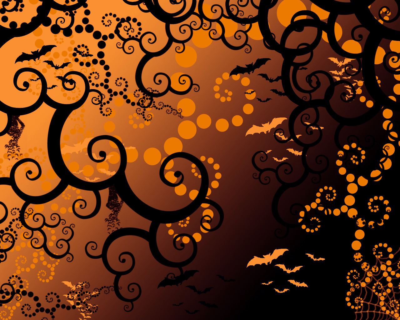 kane blog picz: Www.halloween Wallpaper.