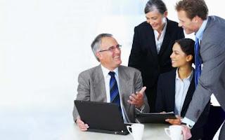 3 Cosas que no hacer como jefe
