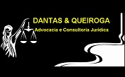 DANTAS & QUEIROGA - Advocacia e Consultoria Jurídica