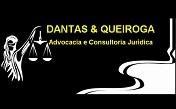 DANTAS & QUEIROGA - Advocacia e Consultoria Jurídica