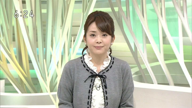 橋本奈穂子の画像 p1_33