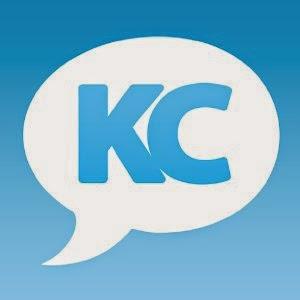 keechat-messenger-for-mobile-tablet-smart-phones