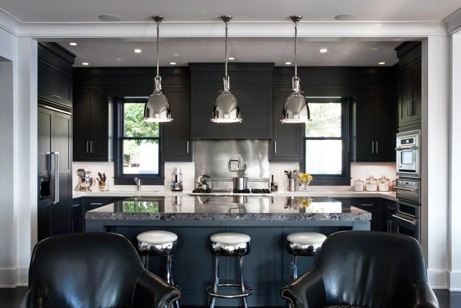 Diseño de Interiores & Arquitectura: 10 Increíbles Estilos para ...