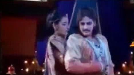 Image sinopsis Jodha Akbar episode 130