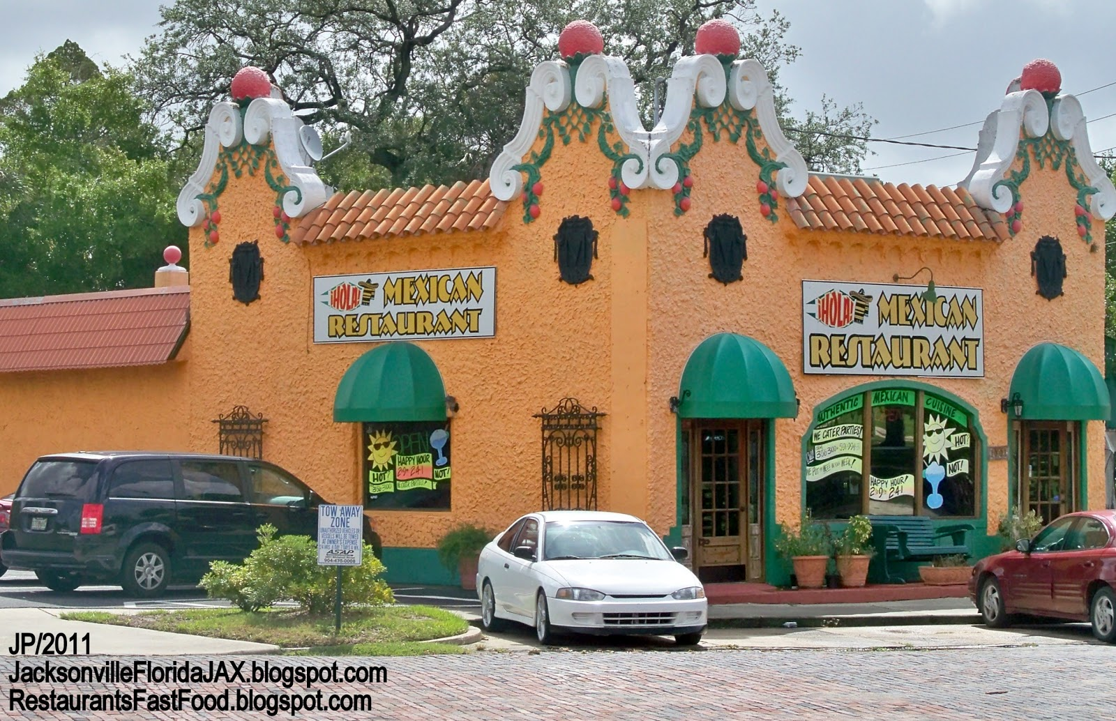 Jacksonville Florida Department Of Motor Vehicles ...