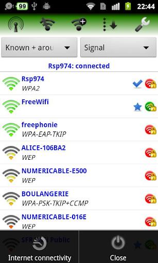 apk gratuit pour android ~ Jeux apk et application apk gratuit pour