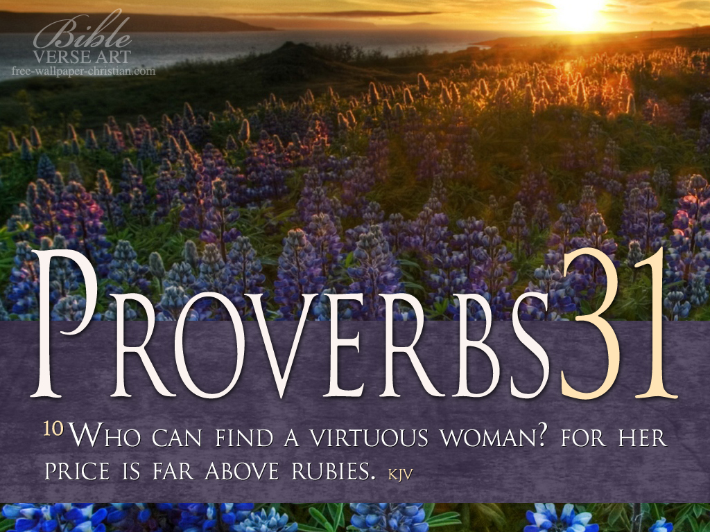 A traits good woman of Aries Man: