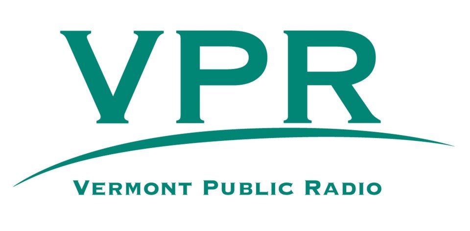 Vermont Public Radio Interview