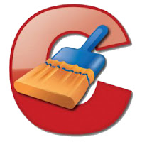 uk CCleaner Professional &amp; Business Edition 3.22.1800  Crack pk