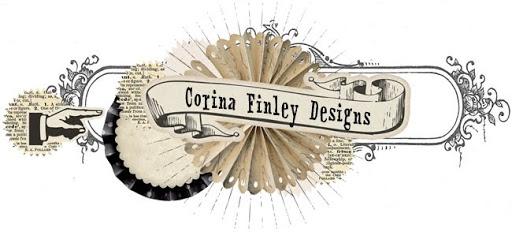 Corina Finley Designs