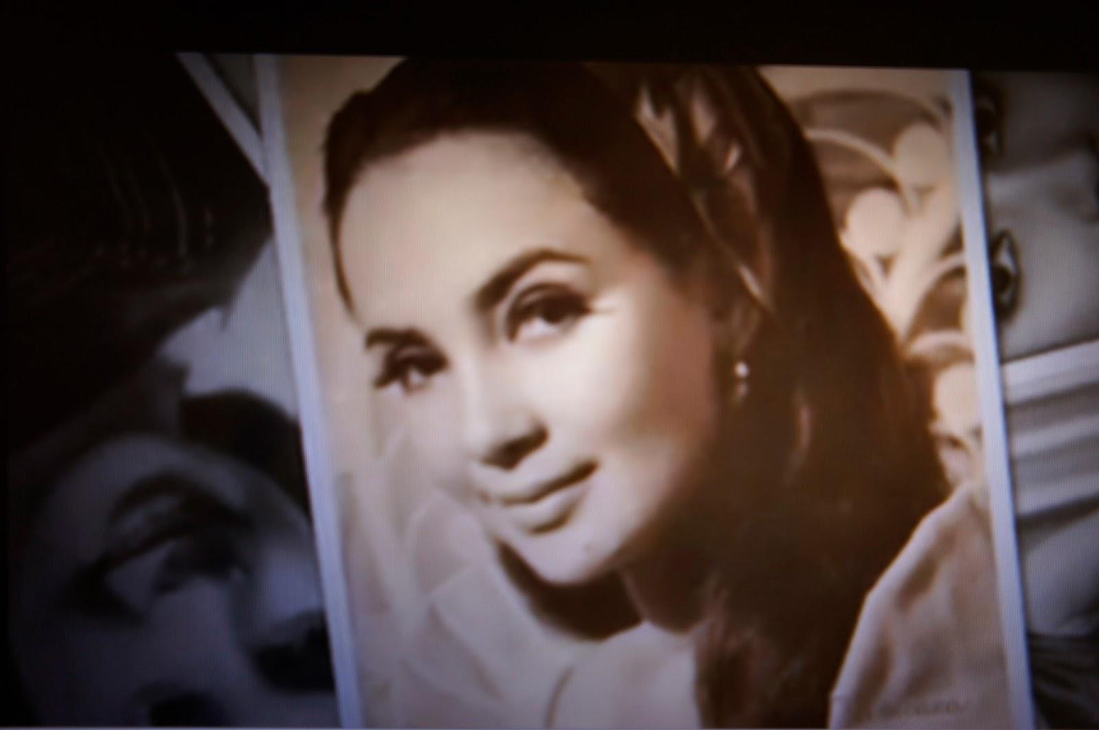 A tribute to amalia iv a compilation 5