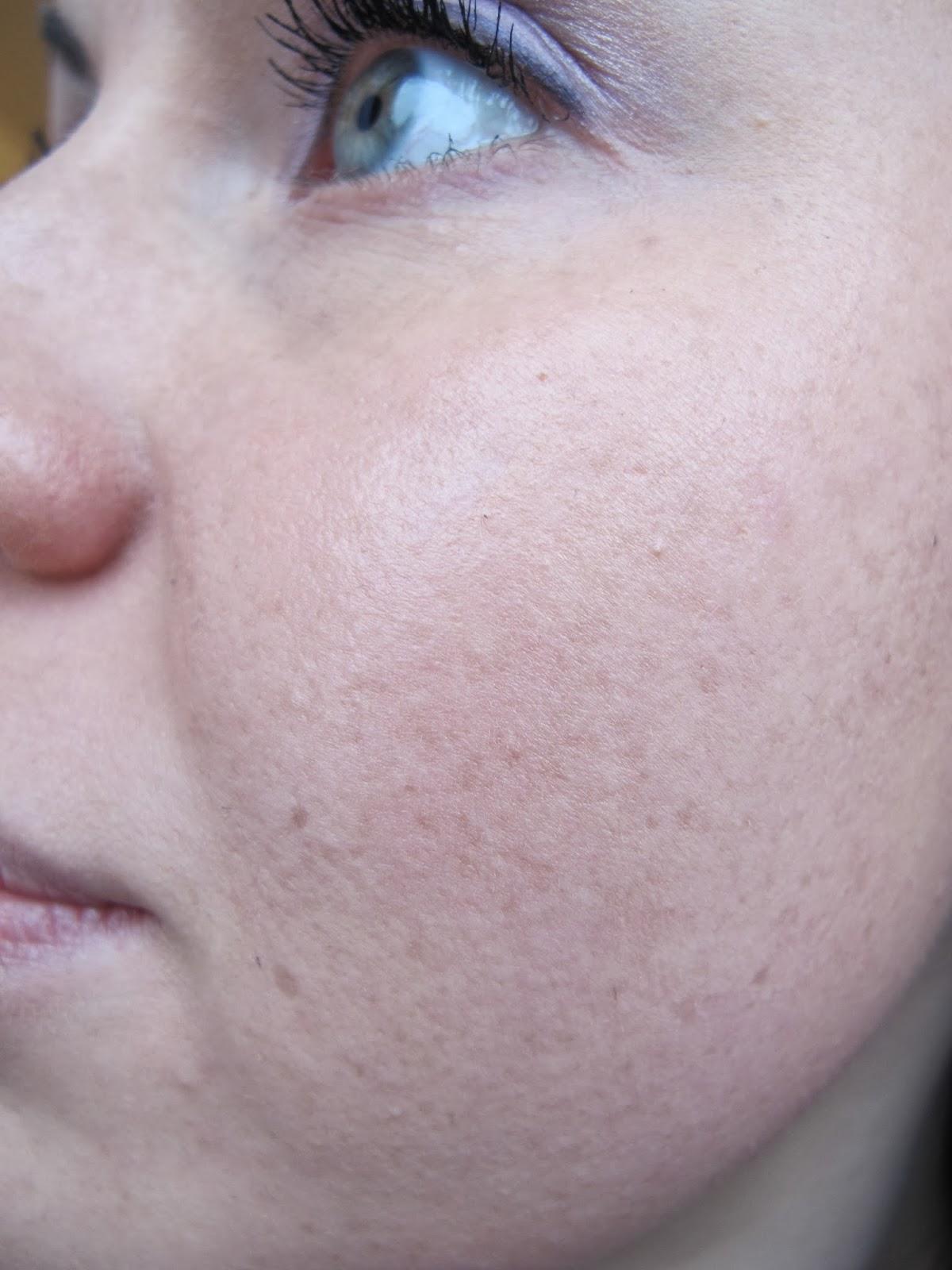 ulkopuolella sukupuoliyhteydet tumma iho