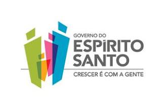 Governo do Estado Vila Velha