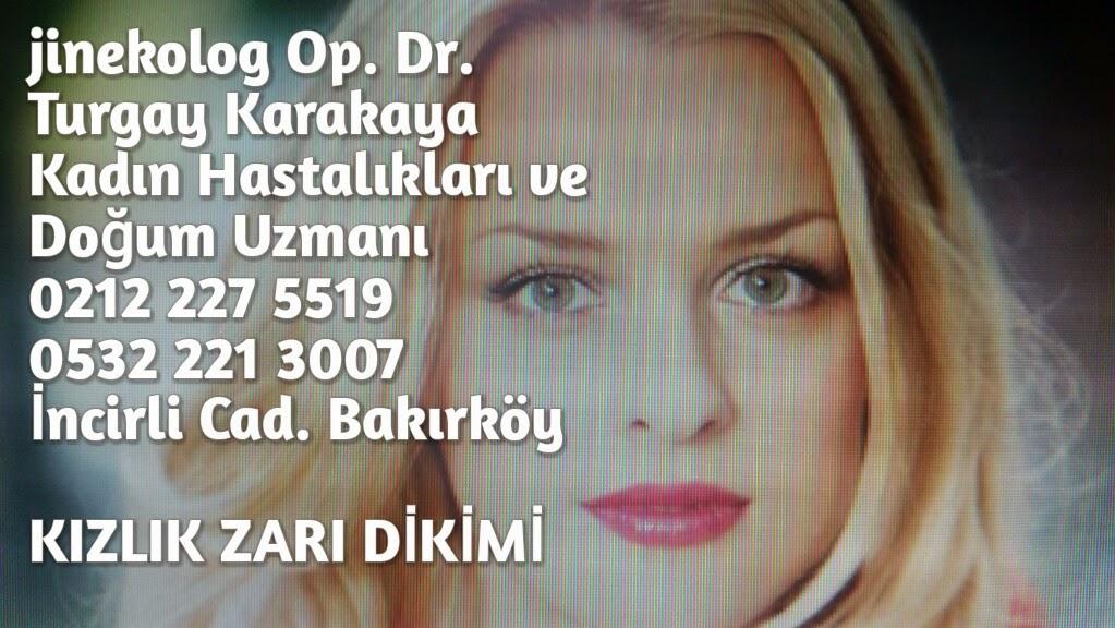 Kizlik Zari Dikimi Fiyati Istanbul 2015: Kizlik Zari Diktirenlerin ...